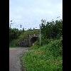 100_Hescamps_Hameau_De_Frettemolle_Esp_Public_20070821.jpg - image/jpeg