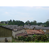 101_Hescamps_Hameau_De_Frettemolle_Vue_20070821.jpg - image/jpeg
