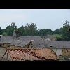 102_Hescamps_Hameau_De_Frettemolle_Vue_20070821.jpg - image/jpeg
