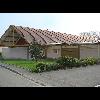 Ccsoa_20090414_Hornoylebourg_Foyer_De_Vie_Adages.jpg - image/jpeg