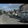 79_Molliens_Dreuil_Commerces_20100831.jpg - image/jpeg