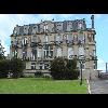 Ccvnievre_20090429_Flixecourt_Foyer_De_Vie2.jpg - image/jpeg
