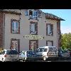 Ccvnievre_20090429_Saint_Leger_Les_Domart_Siege_Ccvnievre.jpg - image/jpeg