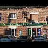 Dsc06719_Vignacourt_Cafe_20091215.jpg - image/jpeg