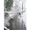 2976_Corbie_Bras_De_Somme_Enneigee_20101219.jpg - image/jpeg