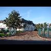 Dsc03140_Corbie_Centre_Hospitalier_Hq_20080205.jpg - image/jpeg