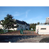 Dsc03142_Corbie_Centre_Hospitalier_Hq_20080205.jpg - image/jpeg
