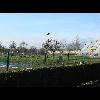 Dsc03136_Corbie_Terrains_Sport_Hq_20080205.jpg - image/jpeg