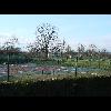 Dsc03137_Corbie_Terrains_Sport_Hq_20080205.jpg - image/jpeg
