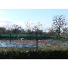 Dsc03138_Corbie_Terrains_Sport_Hq_20080205.jpg - image/jpeg