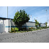 Stade_Corbie_138.jpg - image/jpeg