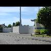 Stade_Corbie_139.jpg - image/jpeg