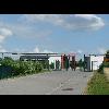 Dsc05931_Daours_Stade_20090708.jpg - image/jpeg