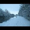 3007_Corbie_Chemin_Hallage_Enneigee_20101219 - image/jpeg