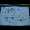 Dsc00231_Le_Hamel_Memorial_Australien_P2_20061108.jpg - image/jpeg