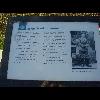 Dsc00239_Le_Hamel_Memorial_Australien_P6_20061108.jpg - image/jpeg