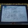 Dsc00240_Le_Hamel_Memorial_Australien_P7_20061108.jpg - image/jpeg