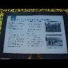 Dsc00241_Le_Hamel_Memorial_Australien_P8_20061108.jpg - image/jpeg