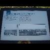 Dsc00242_Le_Hamel_Memorial_Australien_P9_20061108.jpg - image/jpeg