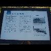 Dsc00243_Le_Hamel_Memorial_Australien_P10_20061108.jpg - image/jpeg