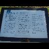 Dsc00244_Le_Hamel_Memorial_Australien_11_20061108.jpg - image/jpeg