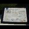 Dsc00248_Le_Hamel_Memorial_Australien_P18_20061108.jpg - image/jpeg