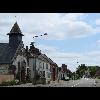 Dsc00004_Hebecourt_Rue_De_Paris_20090604.jpg - image/jpeg