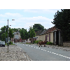 Dsc00010_Hebecourt_Rue_De_Paris_20090604.jpg - image/jpeg