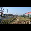 Dsc04853_Glisy_Pjv_Hq_20090129.jpg - image/jpeg