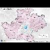 Lits_Chambres_Leader_A4_1024_20150619-01.jpg - image/jpeg