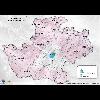 Lits_Gites_Chambres_Leader_A4_1023_20150619-01.jpg - image/jpeg