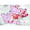 Lits_Tout_Hebergement_Leader_A4_1026_20150619-01.jpg - image/jpeg