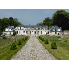 Ouvrir le document P1000259_AM_Remiencourt_Chateau_20140516_CS.jpg