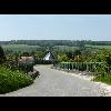 P1000253_AM_Remiencourt_Franchissement_Voie_Ferree_20140516_CS.jpg - image/jpeg