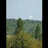 P1000308_CCVNo_Vue_Vers_Eoliennes_Louvrechy_Depuis_Route_Berny_Jumel_20140516_CS_1_1.jpg - image/jpeg