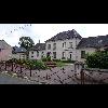 Ecole_Talmas_0026.jpg - image/jpeg