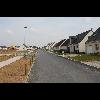 Villers_Bretonneux_pavillons_(17).jpg - image/jpeg