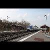 Villers_Bretonneux_gare_(2).jpg - image/jpeg