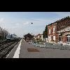 Villers_Bretonneux_gare_(3).jpg - image/jpeg