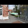 Villers_Bretonneux_gare_(4).jpg - image/jpeg