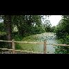 Mare_Talmas_Hameau_0046.jpg - image/jpeg