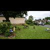 DSC_0085_1.jpg - image/jpeg