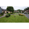 Place_Naours_0075.jpg - image/jpeg