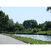 DSC05852_Somme_Picquigny.jpg - image/jpeg