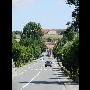 DSC05848_Picquigny_Traversee.jpg - image/jpeg