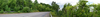 AsS_Autopont_Taillis_(2).jpg - image/jpeg