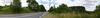 AsS_EntreeVille_Talus.jpg - image/jpeg