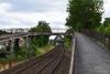 AsS_PasserellePieton_SNCF.jpg - image/jpeg