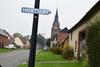 DSC_0295_Frechencourt_Eglise.jpg - image/jpeg