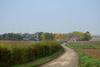 DSC_0161_Fremont.jpg - image/jpeg